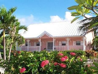 2BR-Cayman Dream - Cayman Islands vacation rentals