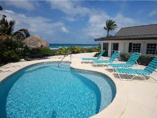 2BR-Conch'ed Out - Grand Cayman vacation rentals