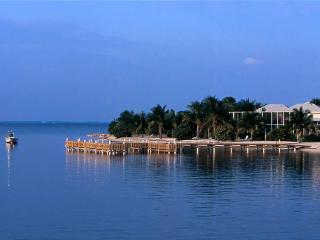 2BR-Pools of the Kai #6 - Grand Cayman vacation rentals