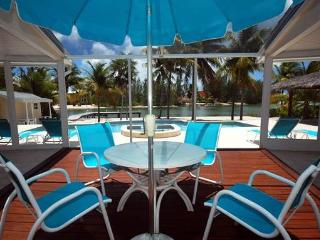 3BR-Just For Fun - Grand Cayman vacation rentals