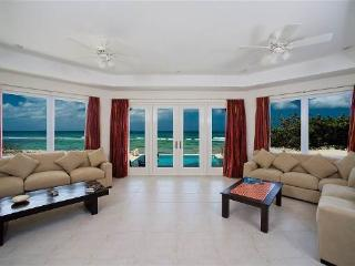 4BR-Christmas Palms - Grand Cayman vacation rentals
