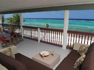 4BR-Heritage House - Grand Cayman vacation rentals