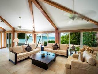 4BR-Tarasand - Grand Cayman vacation rentals