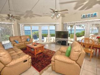 5BR-Ecstasea - North Side vacation rentals