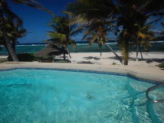 5BR-Sea Grape - Grand Cayman vacation rentals