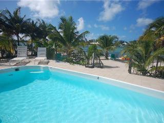 5BR-Villa Bellagio - Grand Cayman vacation rentals