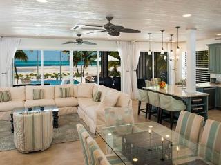 6BR-Moon Kai - Cayman Islands vacation rentals