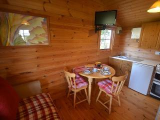 32011 - Bacton vacation rentals