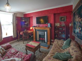 Pieces of Eight - Whitby vacation rentals