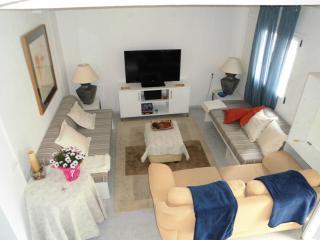 CAN BLAU, 10meters to the beach in Porto Cristo - Porto Cristo vacation rentals