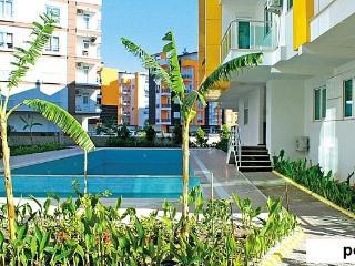 3-ROOMS,WİFİ,CENTRAL,NEARSEA,WIFI - Antalya vacation rentals