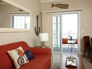 New North Fork Beach Condo, Pool, Resort, Heart of the Wineries - Greenport vacation rentals