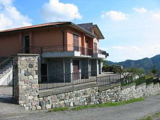 Appartamenti in Villa nel Parco 5 Terre - Monterosso al Mare vacation rentals