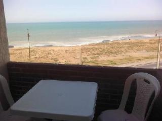 Le MIRAMAR - Rabat vacation rentals