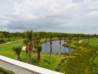 Atrium Villas 2914 - Seabrook Island vacation rentals