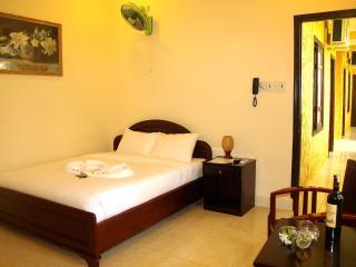 Hon Rom Sunlight Resort - Vietnam vacation rentals