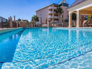 ALERIO B404 - Miramar Beach vacation rentals