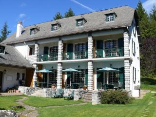 Le Soulor apartment at Les Artigaux - Arrens-Marsous vacation rentals