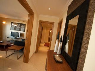 3 Bed luxury,Next to Beach / Marina - Cardigos vacation rentals