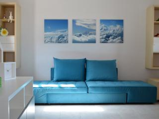 Absolut peace hideaway - Oia vacation rentals