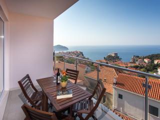 Hedera A56 - Dubrovnik vacation rentals