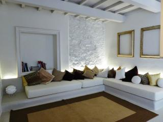 LOVELY VILLA WITH SWIMMING POOL - Lucca vacation rentals