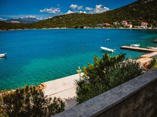 Adrialuka Apartments A2 - Poluotok Peljesac vacation rentals