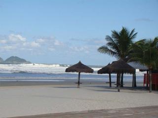 Aconchegante da Enseada - Guaruja vacation rentals