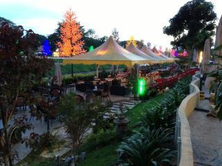 Star Villa Medan Istana Vacation Home - Ipoh vacation rentals