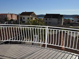 Adriatic retreat 4 double room with air conditioning - Turanj vacation rentals