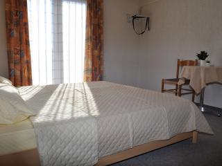 Ying Yang 5 double room with air conditioning - Tkon vacation rentals