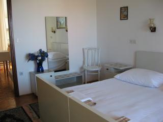 Apartment Dolphins 2 to 6 - Island Pag vacation rentals