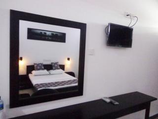 Le Green Udawalawe Resort - Udawalawa vacation rentals