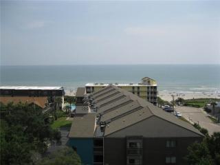 Vacation Rental in Myrtle Beach