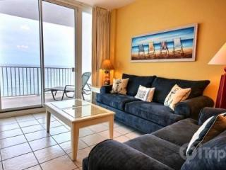 Lighthouse 911 - Gulf Shores vacation rentals