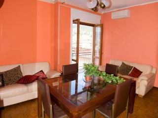 Salerno Casa Vacanze - Salerno vacation rentals