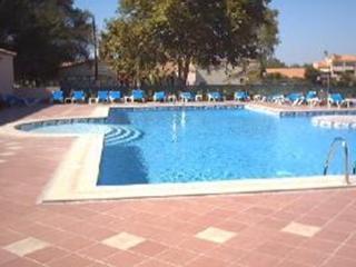 Appartement de 40 m² à Saint-Cyprien - Saint-Cyprien-Plage vacation rentals