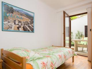 Split Centrum - Stobrec vacation rentals