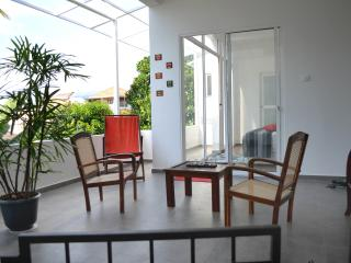 Home as Home Sky Room - Sri Lanka vacation rentals