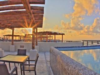 Budget Aldea Thai Penthouse Mamitas / Private Pool - Playa del Carmen vacation rentals