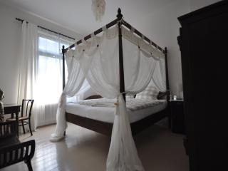 3-ROOM-APARTMENT BALI - Bremen vacation rentals