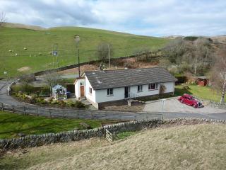 Ladhope View, Yarrow - Selkirk vacation rentals