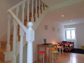 Belem Royal Duplex @ Lisbon - Lisbon vacation rentals