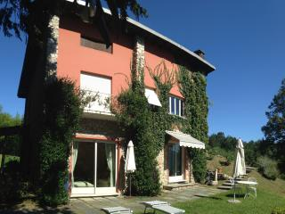 Villa Shanti - Lake Como vacation rentals