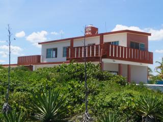 Luxury villa near Progresso - Chuburna vacation rentals