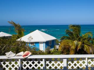 Private 250 Acre Oceanfront Oasis - Rock Sound vacation rentals