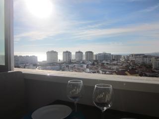 Caparica Panoramic Sea View - Costa da Caparica vacation rentals