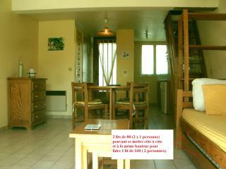 """Maison """"le platane"""" Angoulins/ La Rochelle Sud - Surgeres vacation rentals"""