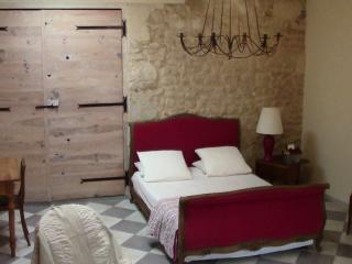 Suite Parentale Angoulins/ La Rochelle Sud - Surgeres vacation rentals