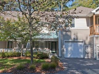 59004 Freeport Court - Bethany Beach vacation rentals